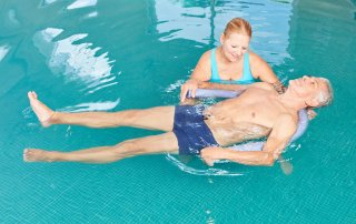 hydrotherapy-in-sydney