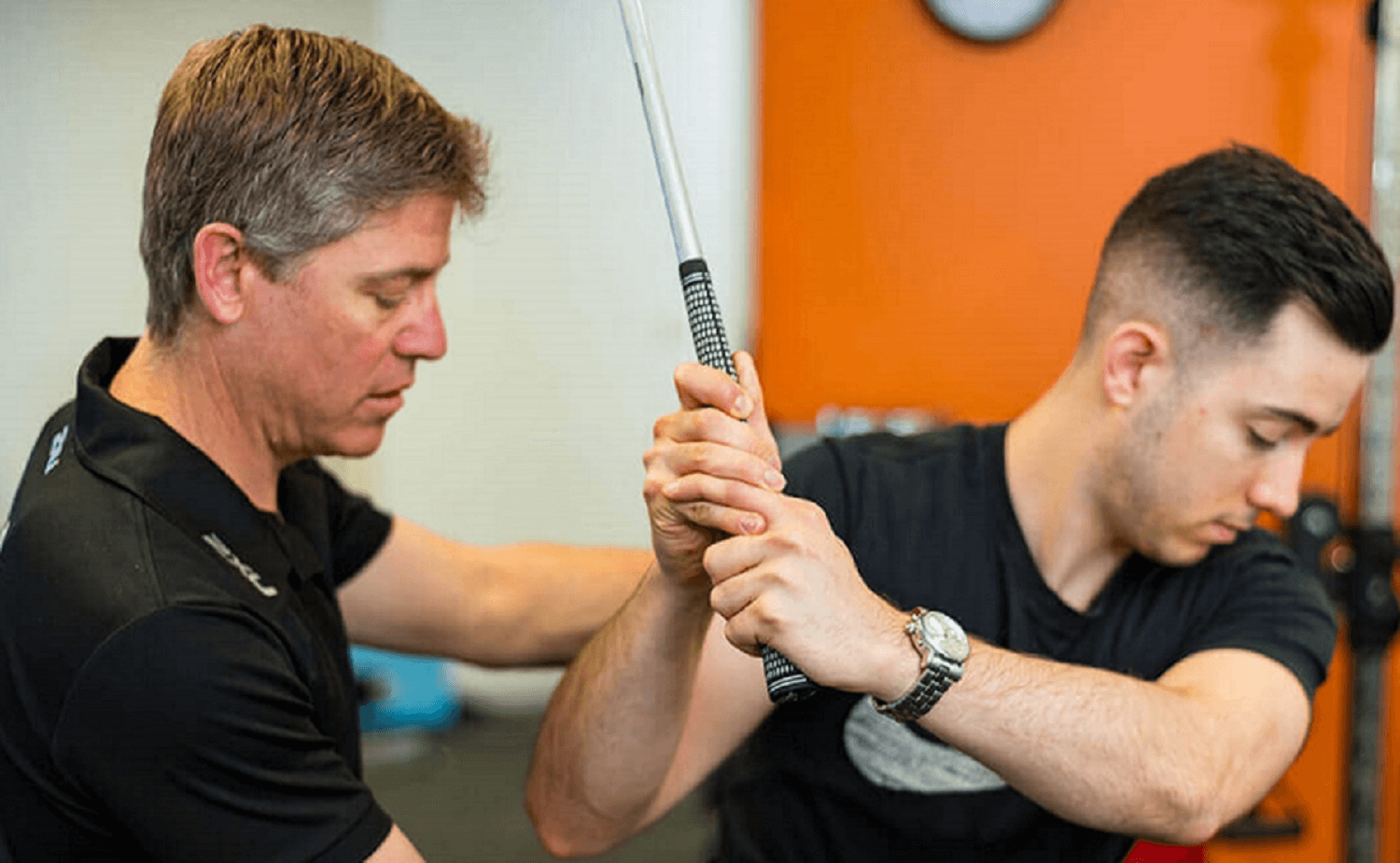 physiotherapy-for-golfers