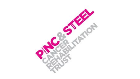 pinc-and-steel