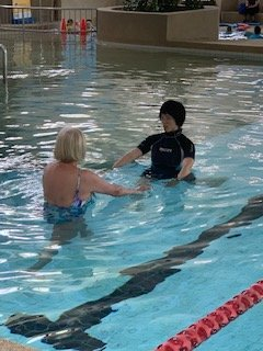 sydney-acquatic-physiotherapy