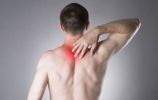 thoracic-spine-and-shoulder-pain