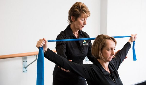Sydney-Shoulder-Physiotherapy-Sydney-Treat-Shoulder-Pain