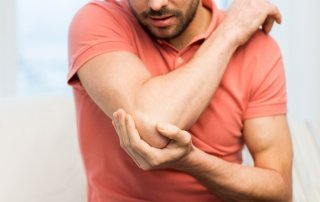 sydney-golfer's-elbow-treatment
