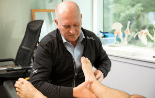 foot-pain-physiotherapy
