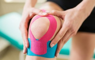 sports-taping-uses
