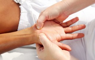 what-is-hand-physiotherapy