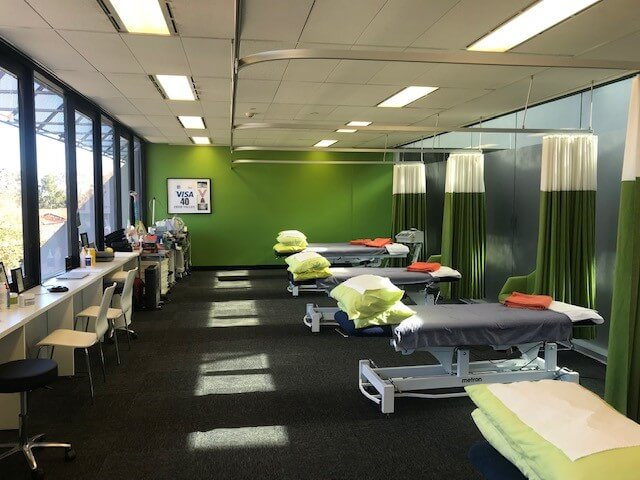 about-northbridge-physiotherapy-sydney-physiotherapy-practice-north-sydney-physiotherapy