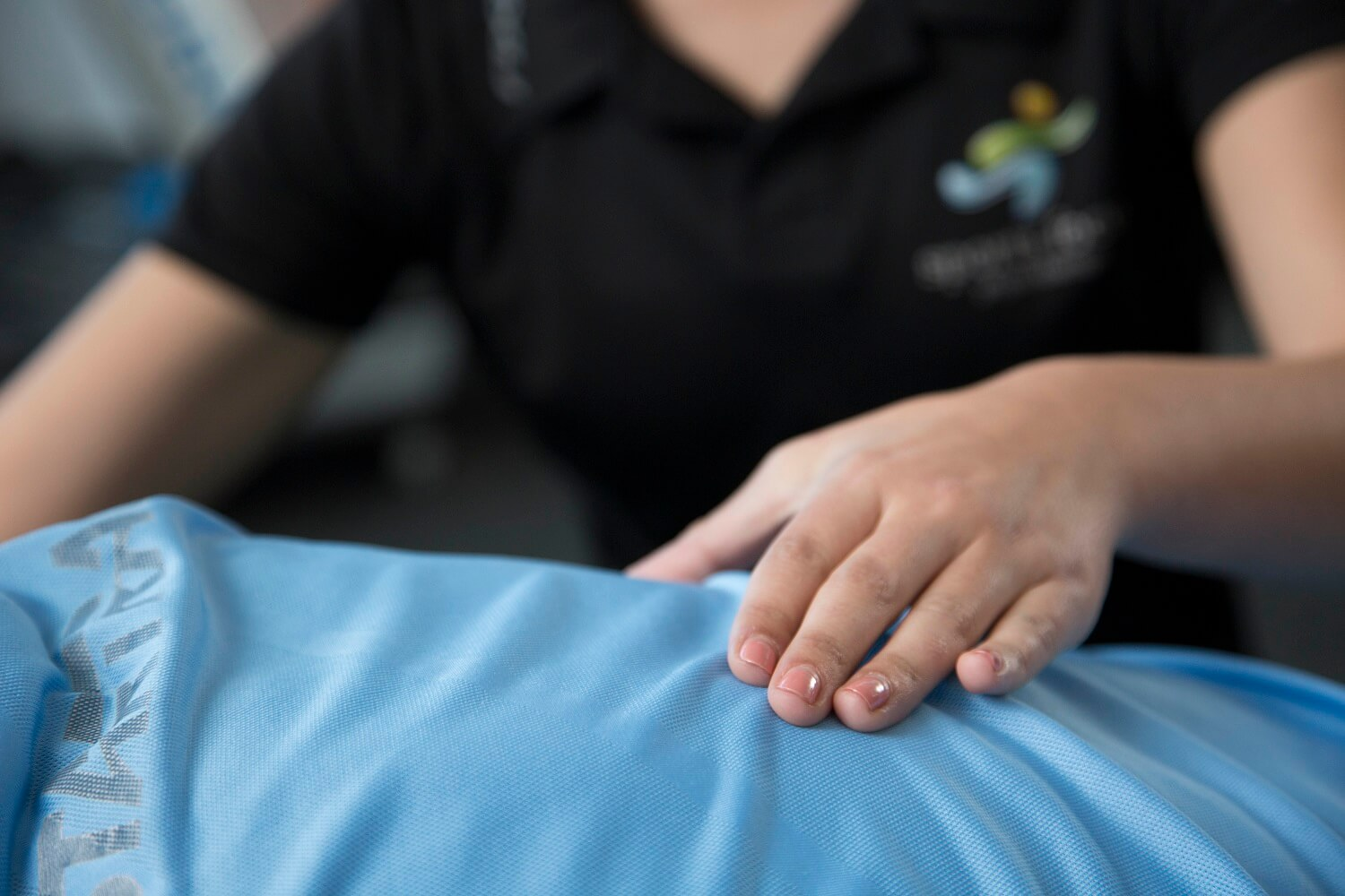 back-pain-physiotherapy-blog