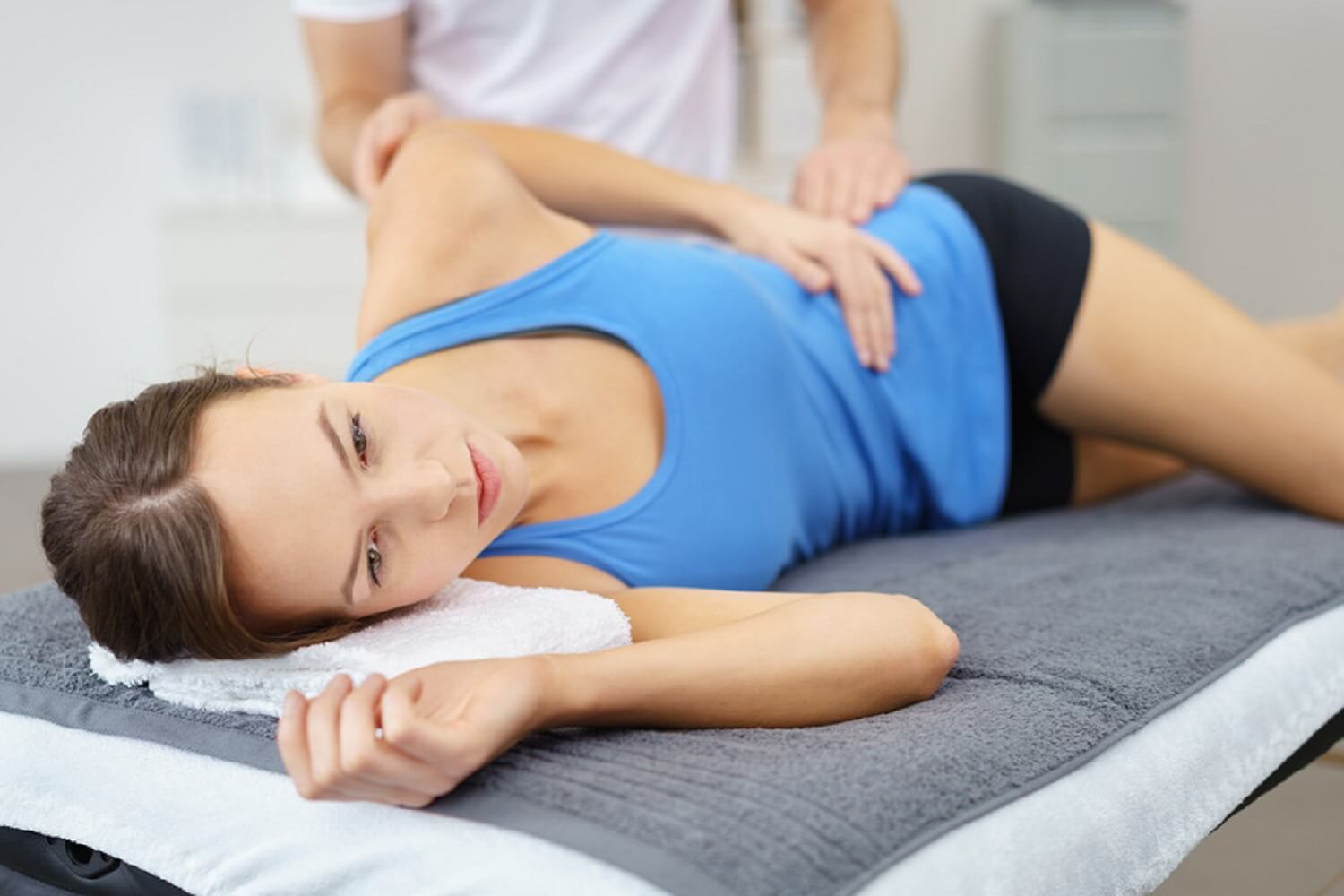 hip-and-groin-physiotherapy