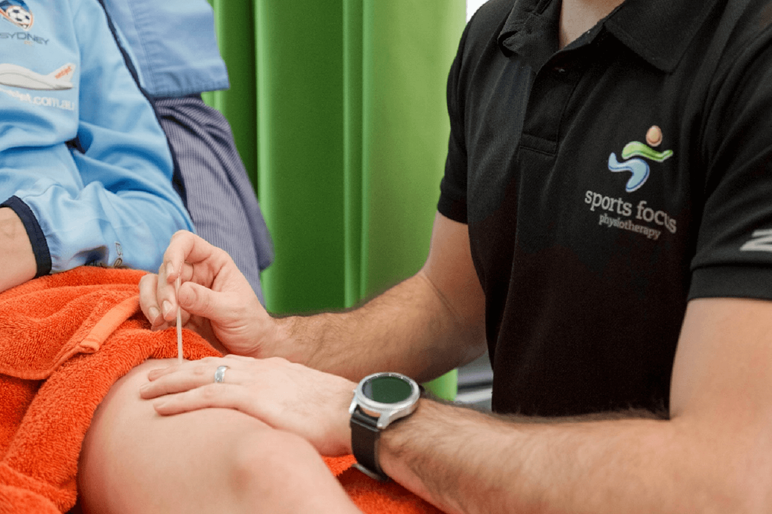benefits-of-dry-needling