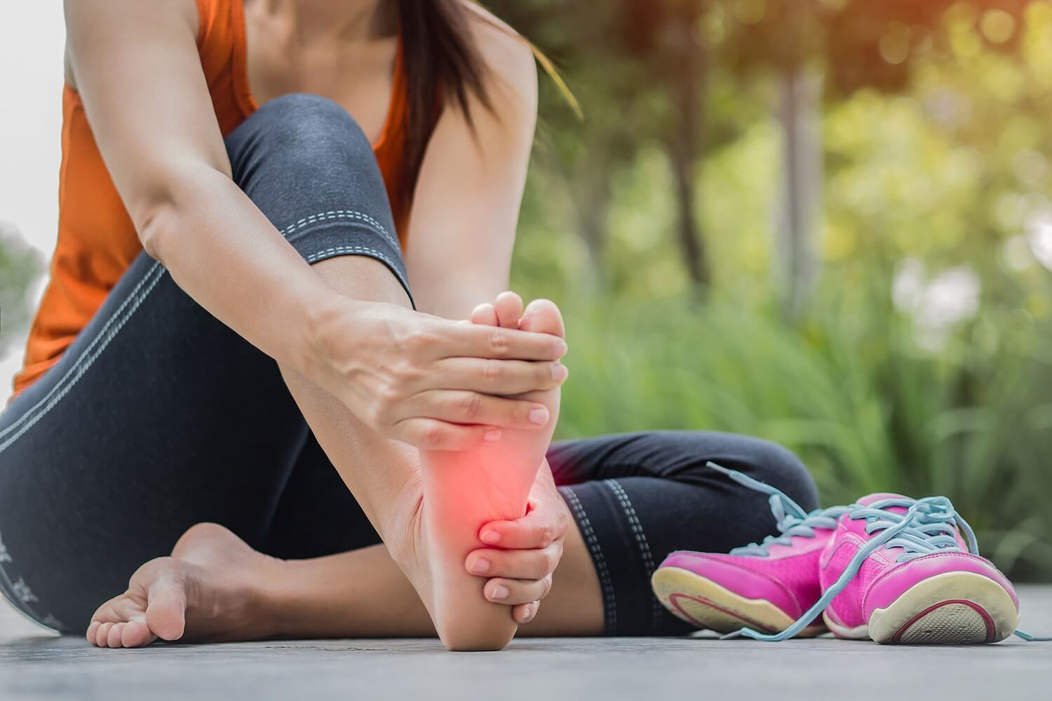 foot-pain-when-running