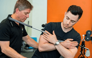 golf-physiotherapy