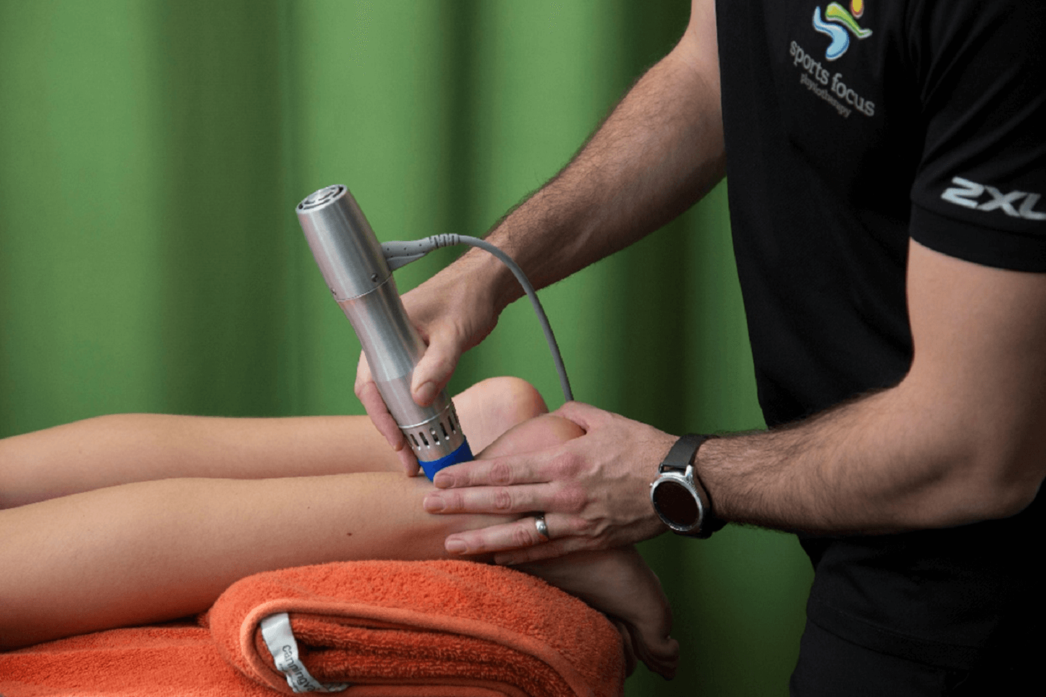 what-does-shockwave-therapy-treat