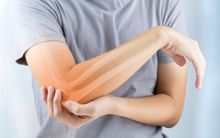 whats-the-difference-between-a-sprain-and-a-strain