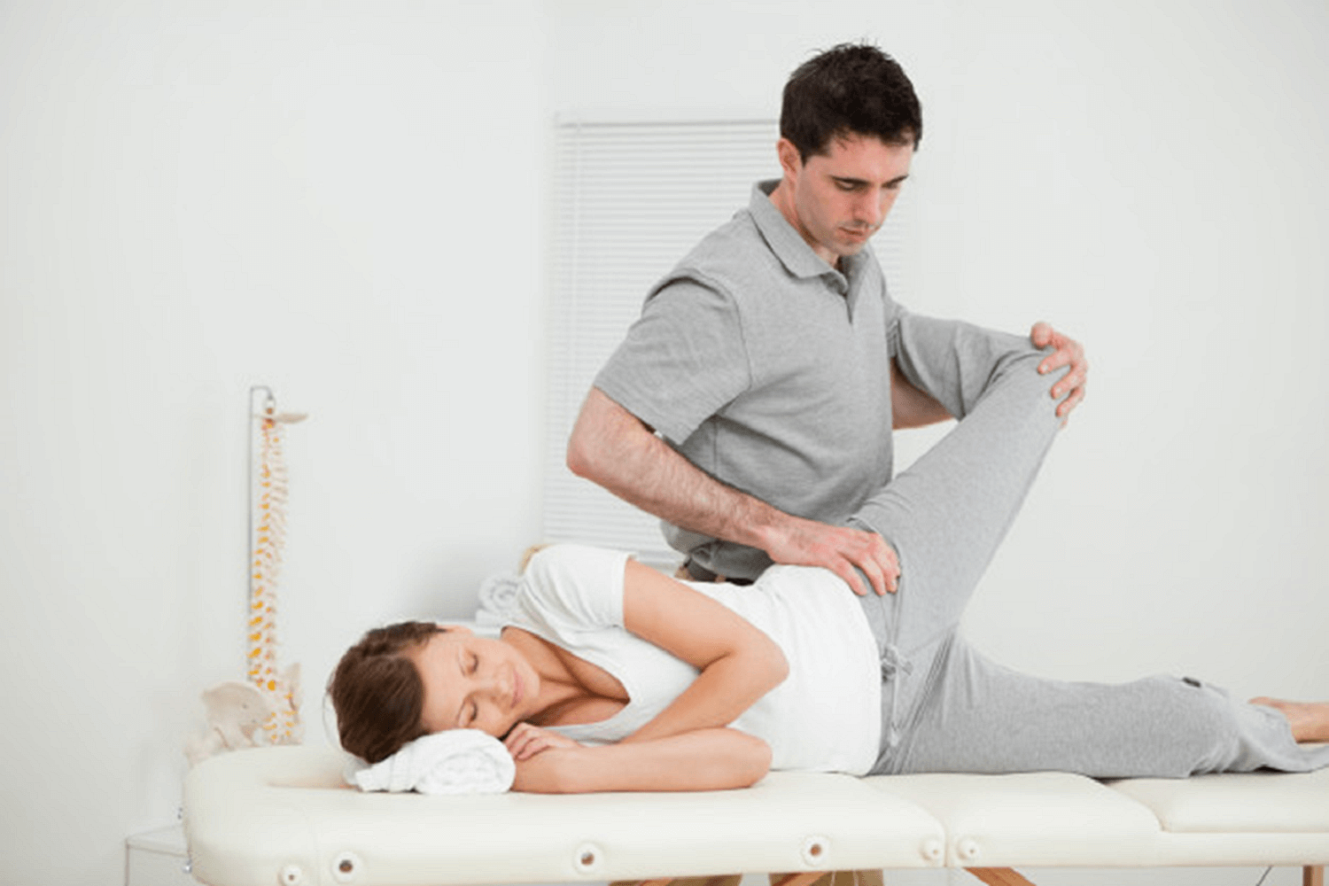 why-improve-hip-mobility