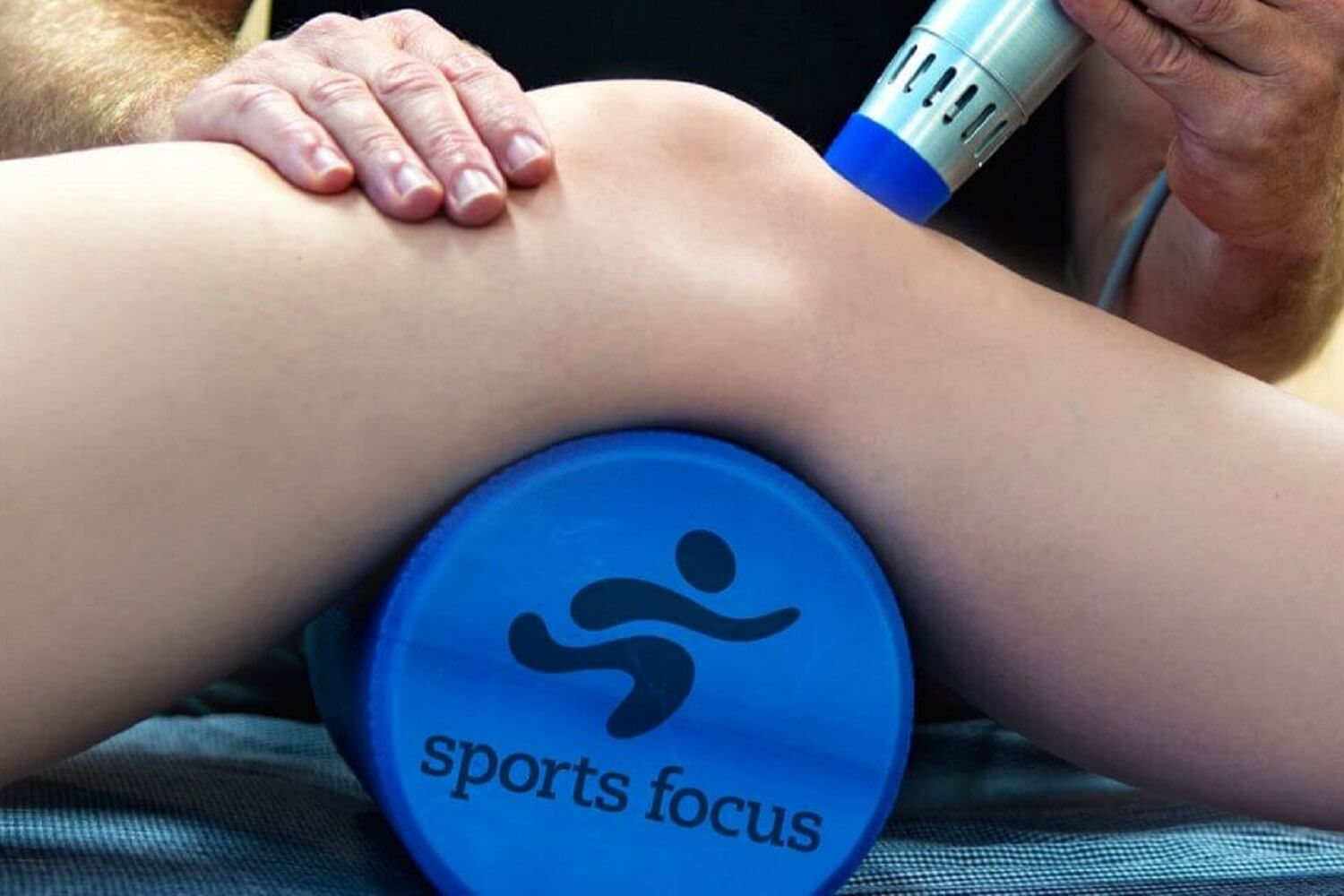 effects-of-shockwave-therapy-sydney