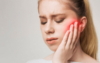 how-we-treat-jaw-pain